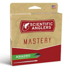 Scientific Anglers Mastery Anadro Fly Line